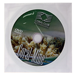 "Disc ""Coral Mine"""